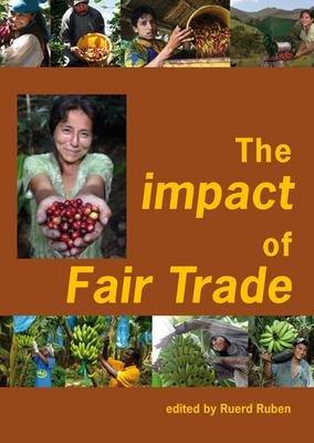 The impact of Fair Trade PDF