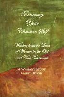 Renewing Your Christian Self PDF