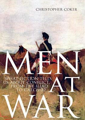 Men At War PDF