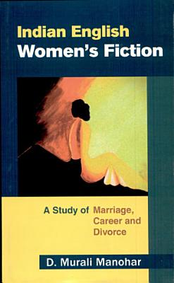 Indian English Women s Fiction PDF