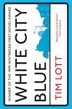 White City Blue
