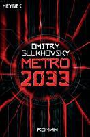 Metro 2033 PDF