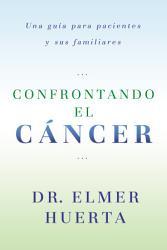 Confrontando El Cancer PDF