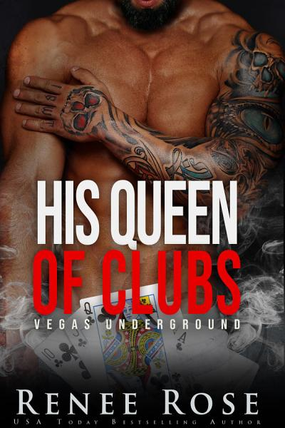 His Queen Of Clubs