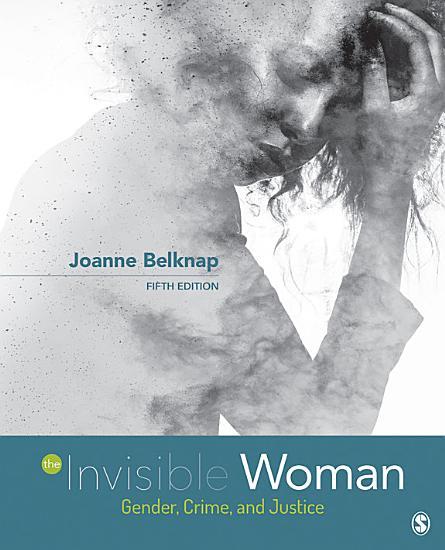The Invisible Woman PDF