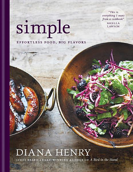 Download SIMPLE Book