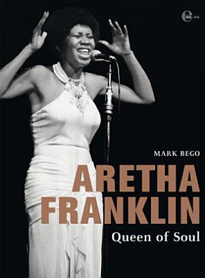 Aretha Franklin PDF