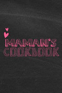 Maman's Cookbook
