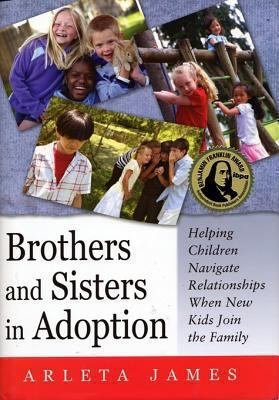 Brothers and Sisters in Adoption PDF