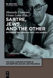 Sartre Jews And The Other Book PDF
