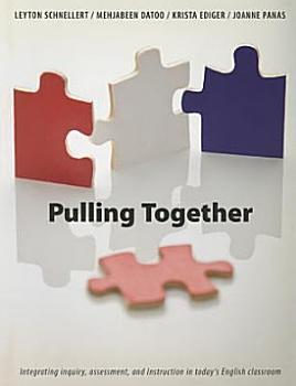 Pulling Together PDF