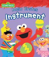 Mein Erstes Instrument  Sesamstrasse Serie  PDF