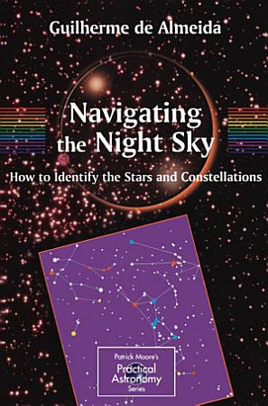 Navigating the Night Sky PDF