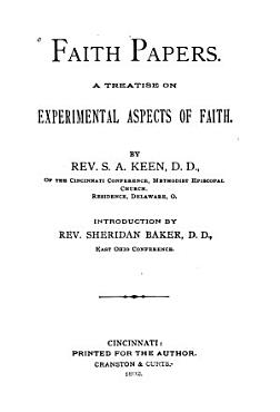 Faith Papers PDF