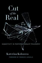 Cut Of The Real Book PDF