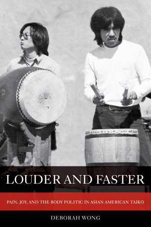 Louder and Faster PDF