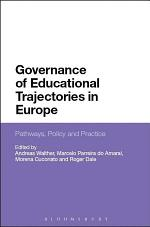 Governance of Educational Trajectories in Europe