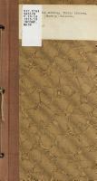 Bulletin of the Carnegie Library of San Antonio  Texas PDF