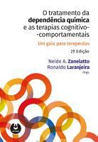 O Tratamento da Depend  ncia Qu  mica e as Terapias Cognitivo Comportamentais PDF