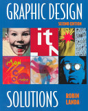 Graphic Design Solutions PDF