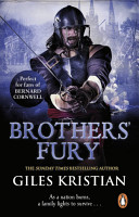 Brothers  Fury PDF