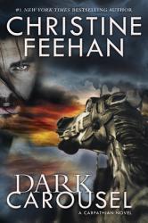 Dark Carousel Book PDF