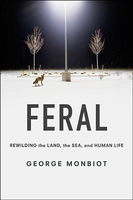 Download Feral Book