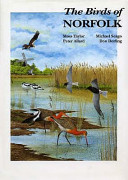 The Birds of Norfolk