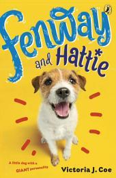 Fenway and Hattie: Volume 1