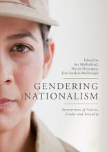 Gendering Nationalism PDF