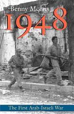1948 PDF