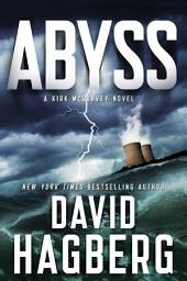 Abyss: A Kirk McGarvey Novel
