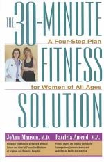The 30-minute Fitness Solution