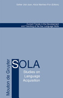 Current Trends in the Development and Teaching of the four Language Skills PDF