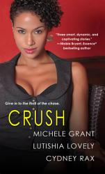 Crush Book PDF