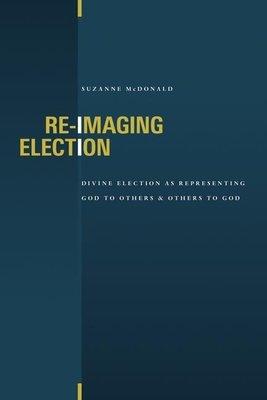 Re Imaging Election PDF