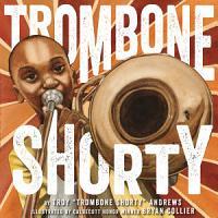 Trombone Shorty PDF