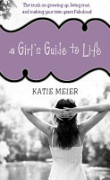 A Girl s Guide to Life PDF