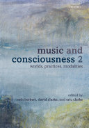 Music and Consciousness 2