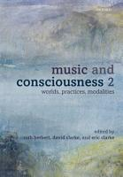 Music and Consciousness 2 PDF