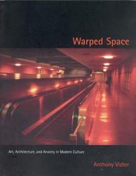 Warped Space PDF