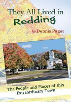 They All Lived in Redding PDF