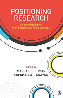Positioning Research