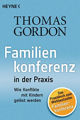 Familienkonferenz in der Praxis PDF