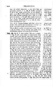 L. Annaei Senecae opera quae supersunt: Volume 3