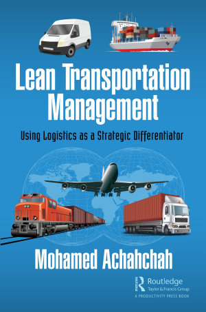 Lean Transportation Management