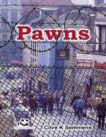 Pawns PDF