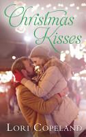 Christmas Kisses PDF