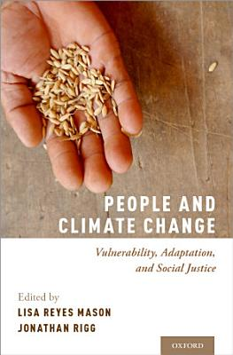 People and Climate Change