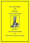 Jack the Rabbit and Friends